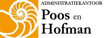 Administratiekantoor Poos en Hofman